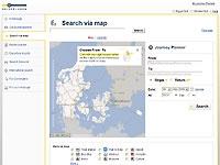 Blog_denmark_railmap_hp3