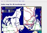 Blog_denmark_railmap_hp4