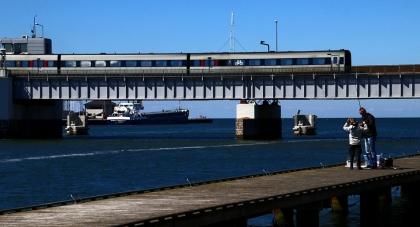Blog_denmark_railmap_image1