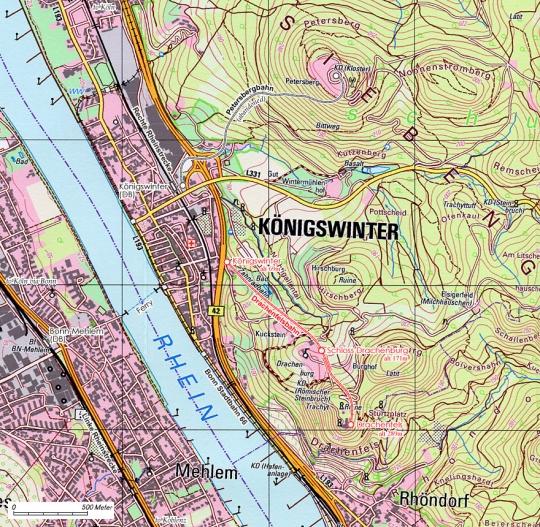 Blog_drachenfels_map2