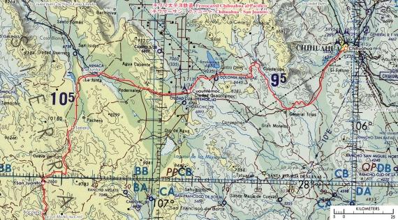 Blog_elchepe_map2