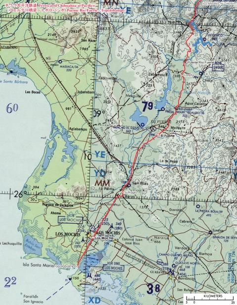 Blog_elchepe_map4