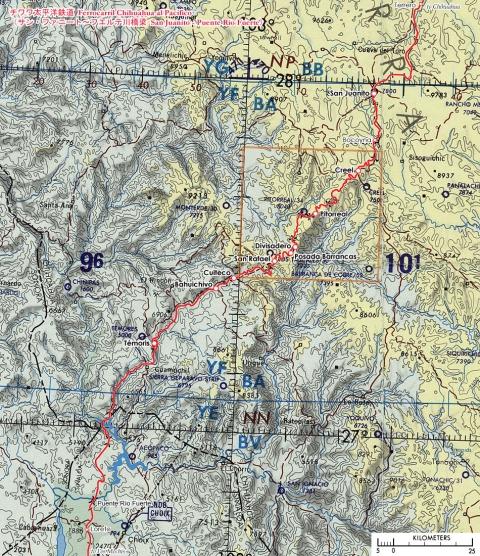 Blog_elchepe_map5