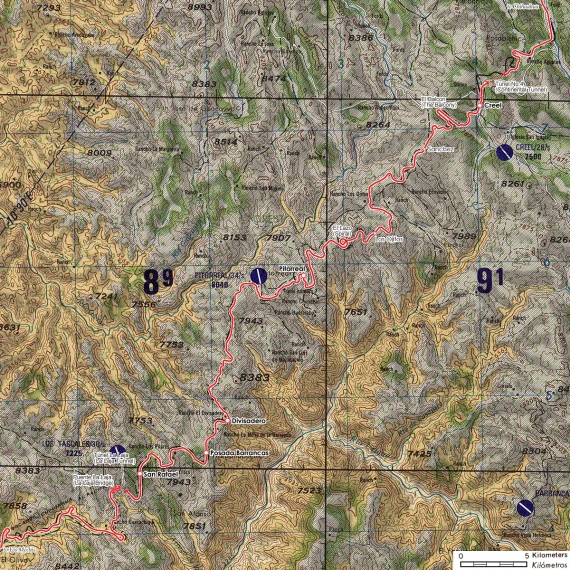 Blog_elchepe_map6