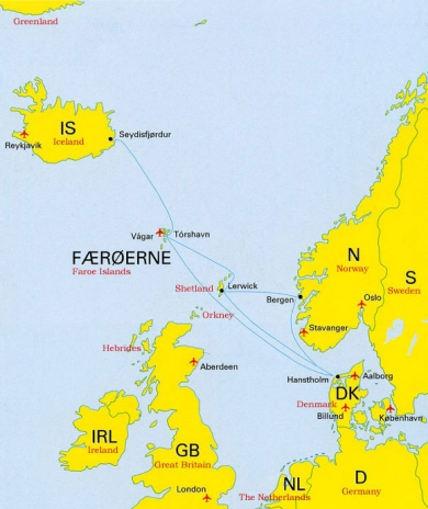 Blog_faroes_map