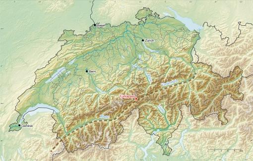 Blog_furkabasis_map3