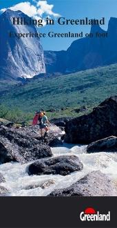 Blog_greenland_hikingbrochure