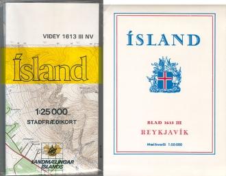 Blog_iceland_oldmaps