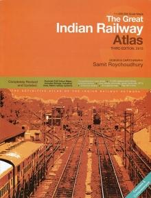 Blog_india_railatlas4