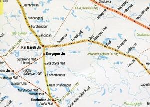 Blog_india_railatlas4_detail