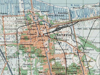 Blog_indonesia_historicalmap1