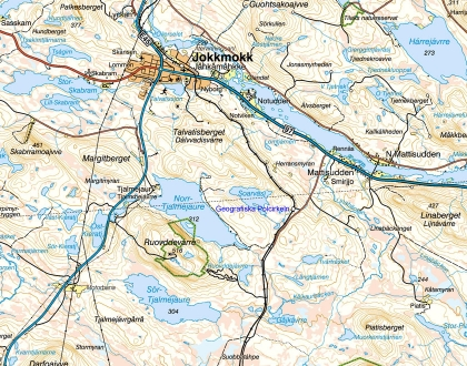 Blog_inlandsbanan_map2