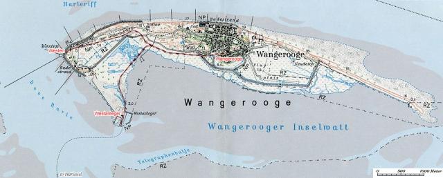 Blog_insel_wanger_map3