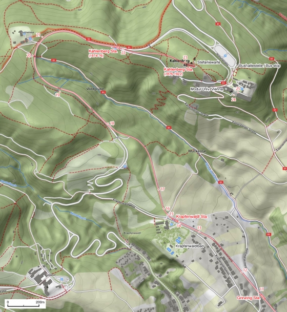 Blog_kahlenberg_map12