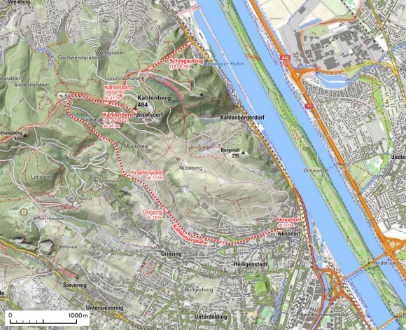 Blog_kahlenberg_map3