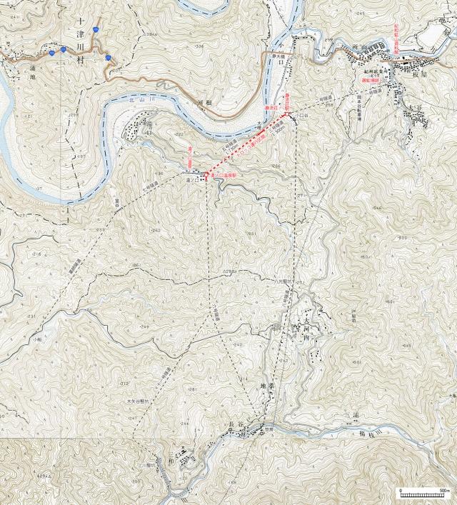 Blog_kishukozan_map1