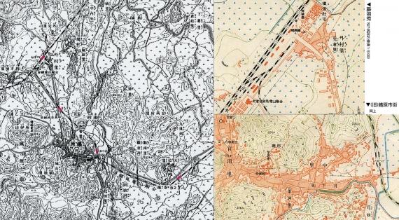 Blog_kongosan_map3