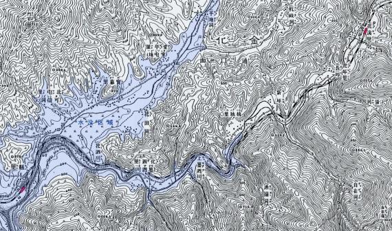 Blog_kongosan_map8