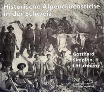 Blog_loetschberg3