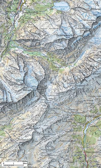 Blog_loetschberg_map3
