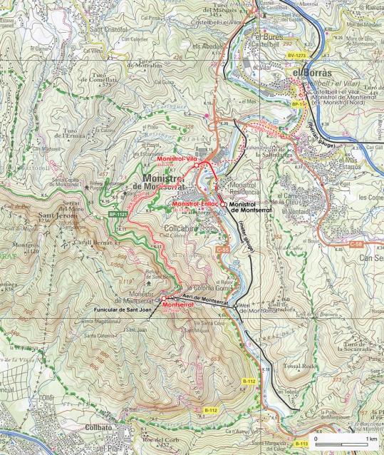 Blog_montserrat_map2
