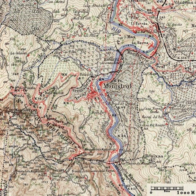 Blog_montserrat_map3