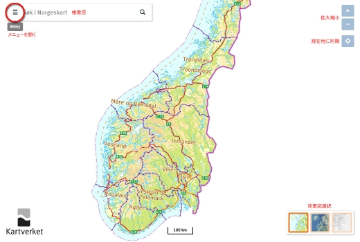 Blog_norway_map_hp2