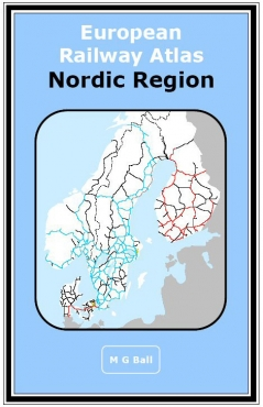 Blog_norway_railmap1