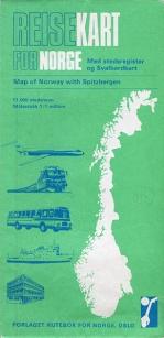 Blog_norway_railmap2