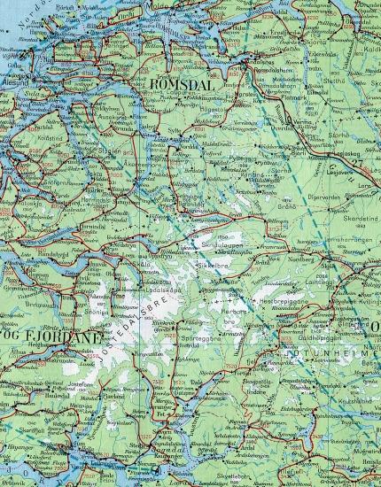 Blog_norway_railmap2_detail