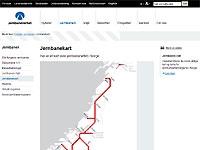 Blog_norway_railmap_hp1