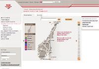 Blog_norway_railmap_hp2