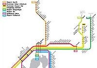 Blog_norway_railmap_hp3