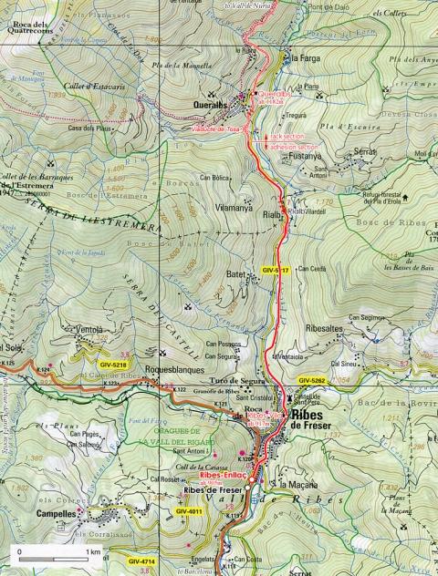 Blog_nuria_map2