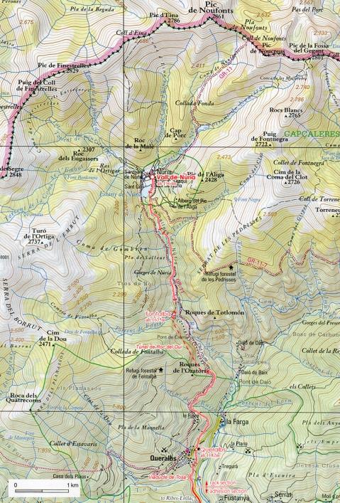 Blog_nuria_map3