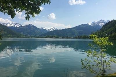 Blog_pinzgau25
