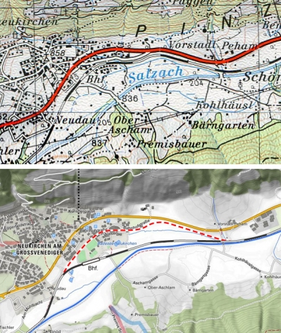 Blog_pinzgau_map4