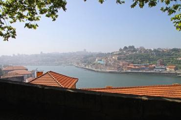 Blog_porto35