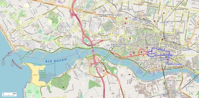 Blog_porto_map2