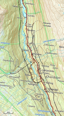 Blog_raumabanen_map3