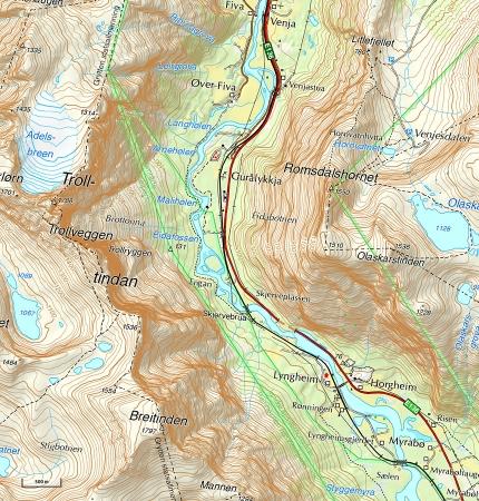 Blog_raumabanen_map4