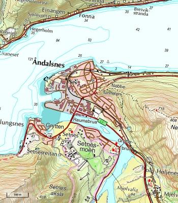 Blog_raumabanen_map5