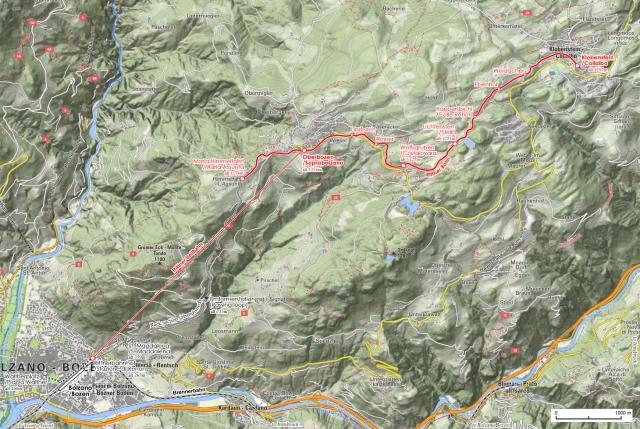 Blog_ritten_map2