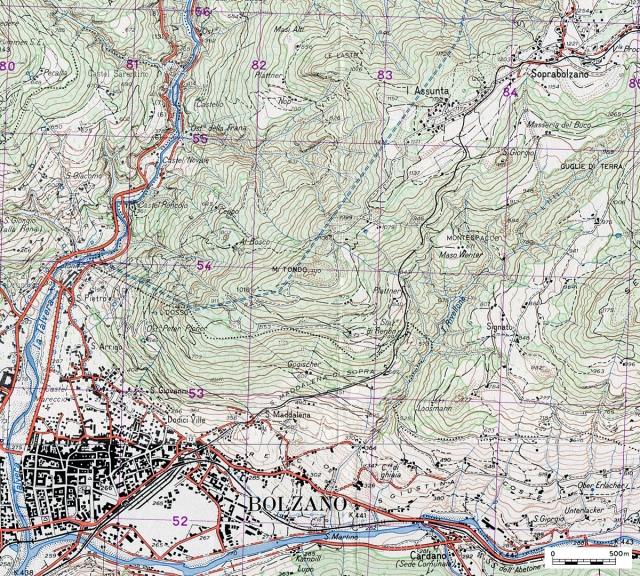 Blog_ritten_map3