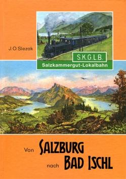Blog_skglb1