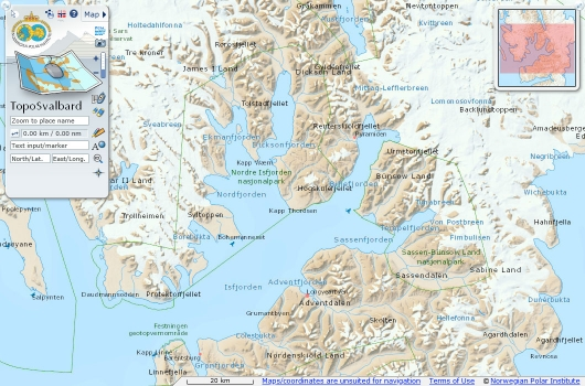 Blog_svalbard_map_hp1