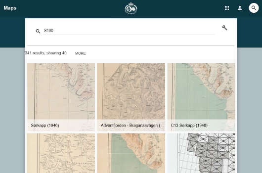 Blog_svalbard_map_hp2