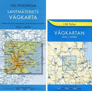 Blog_sweden_100k