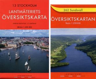 Blog_sweden_250k