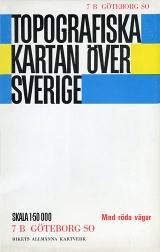 Blog_sweden_50k1